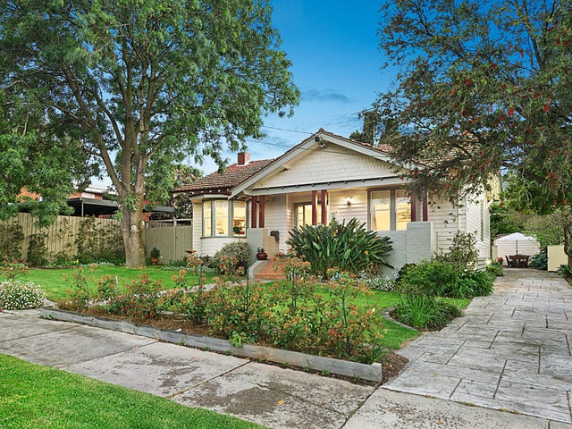 9 Beatty Street, Ivanhoe, Vic 3079