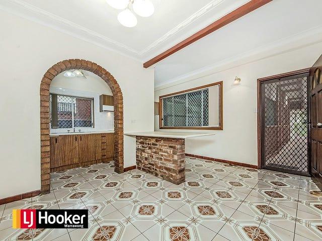 19 King Street, Warrawong, NSW 2502