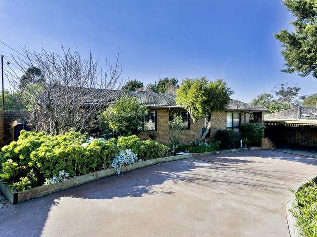 54 Coopers Hill Drive, Westmeadows, Vic 3049