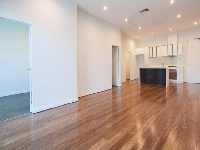 Address  available on request, Hawthorn, Vic 3122