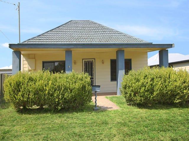 59 Carl Street, Muswellbrook, NSW 2333