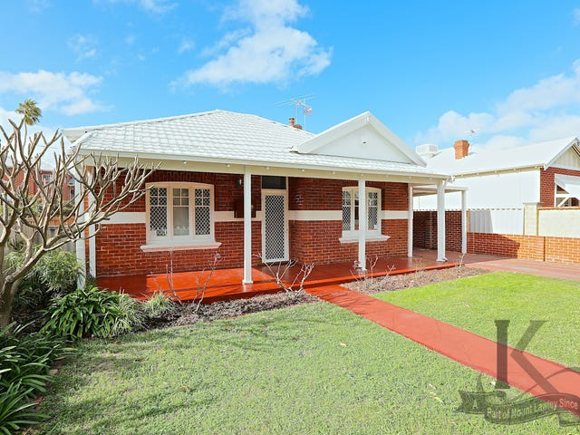 82 Fourth Avenue, Mount Lawley, WA 6050