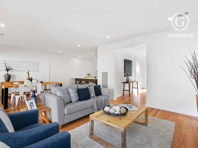 1/169 Bayview Road, McCrae, Vic 3938
