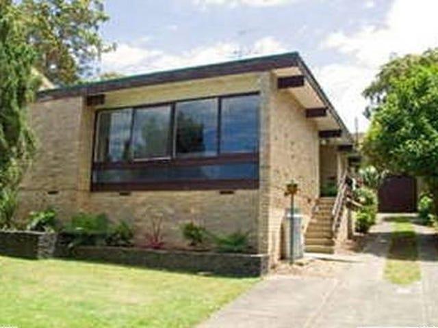 75 Ingrid Road, Kareela, NSW 2232