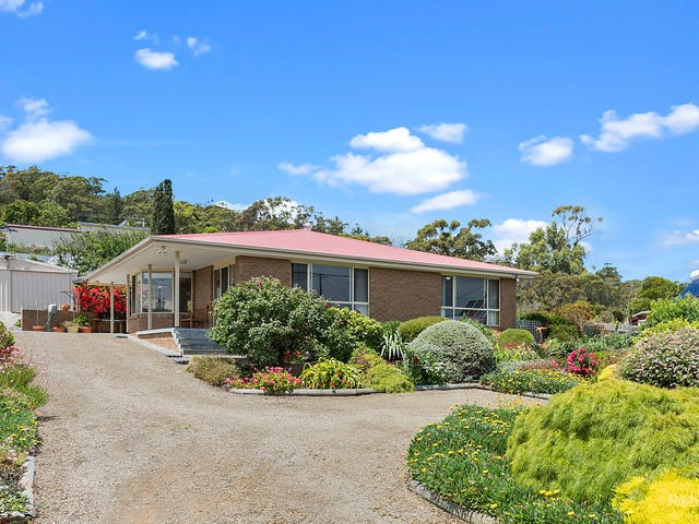 1691 Main Road, Nubeena, Tas 7184