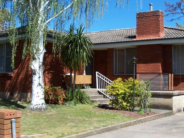 14 Frederica Street, Orange, NSW 2800