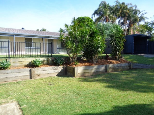 18A Mulcahy Terrace, Gympie, Qld 4570