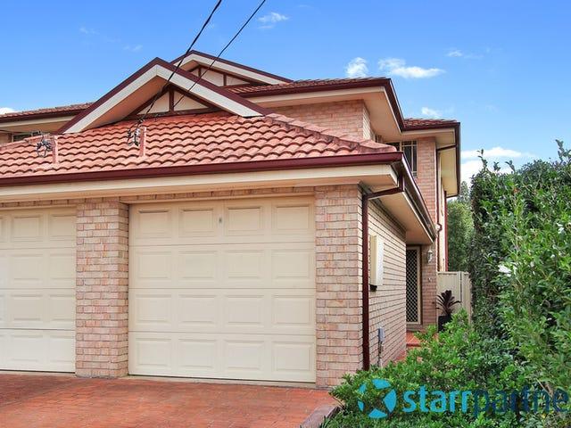47 Ettalong Road, Greystanes, NSW 2145
