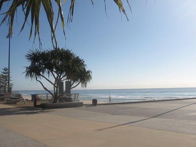 8D/34 Hanlon Street, Surfers Paradise, Qld 4217