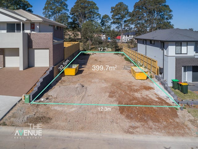17 Agnew Close, Kellyville, NSW 2155