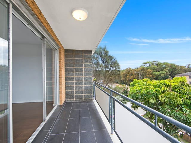 5/769 Pittwater Road, Dee Why, NSW 2099