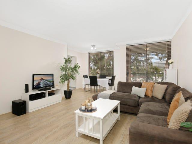 21/50-52 Keira Street, Wollongong, NSW 2500