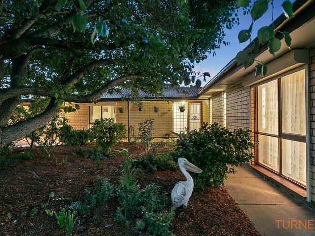 5 Rosemary Terrace, Morphett Vale, SA 5162