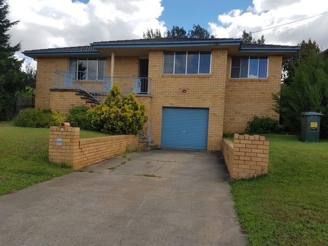 2 Carmichael Ave, Tamworth, NSW 2340