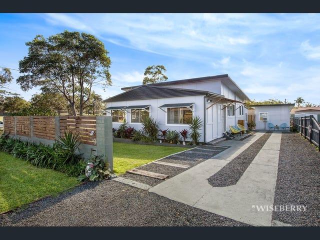 79 Oceanview Road, Gorokan, NSW 2263