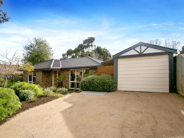 5 Kimtara Court, Somerville, Vic 3912