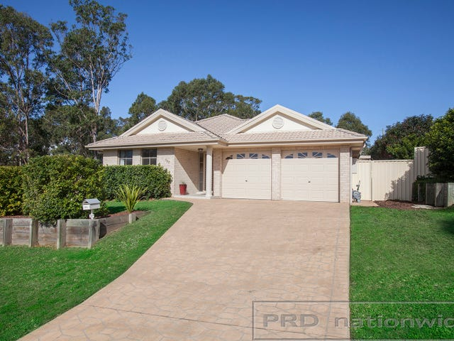 137 Regiment Road, Rutherford, NSW 2320