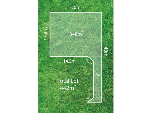 Lot 2/11 Meagher Way, Beechboro, WA 6063