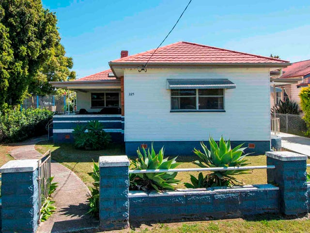 225 Queen Street, Grafton, NSW 2460
