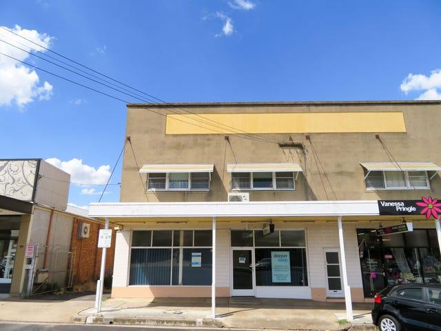 2/105 Keppel Street, Bathurst, NSW 2795