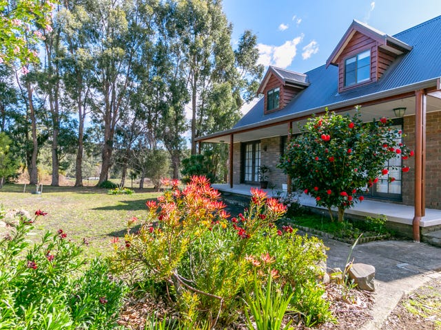 29 Brittains Road, Garden Island Creek, Tas 7112