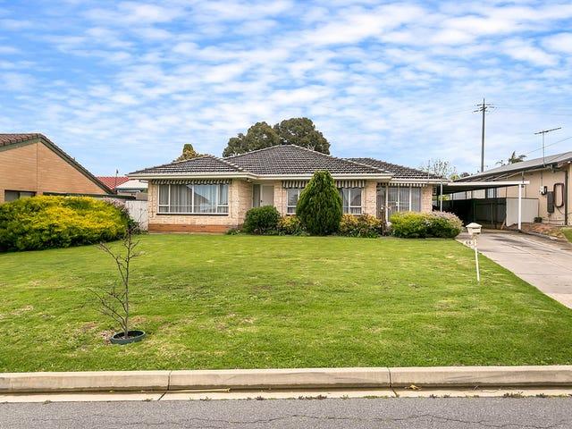 66 Chapel Road, Modbury North, SA 5092