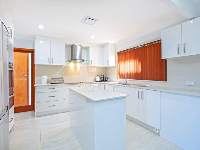 28 Roma Avenue, Mount Pritchard, NSW 2170