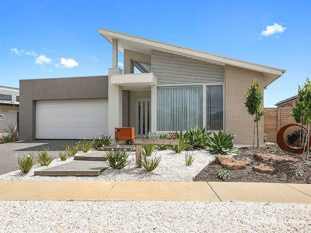 33 Rippleside Drive, Torquay, Vic 3228