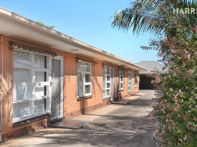 2/20 Cudmore Street, Somerton Park, SA 5044