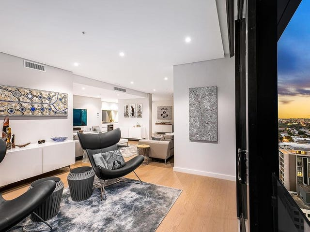 2107/10 Atchinson Street, St Leonards, NSW 2065