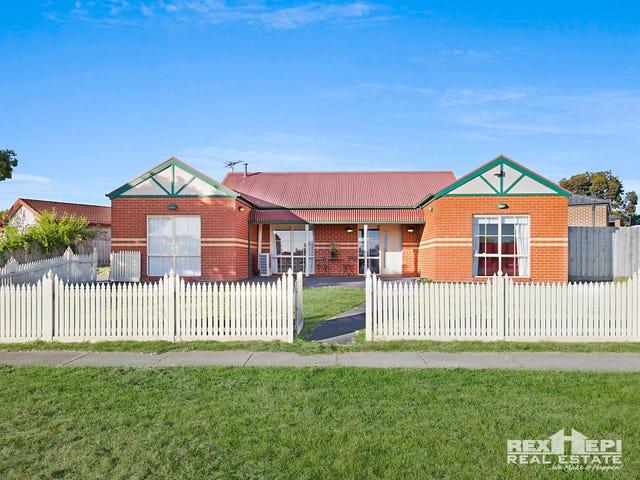 18 Amberly Park Drive, Narre Warren South, Vic 3805