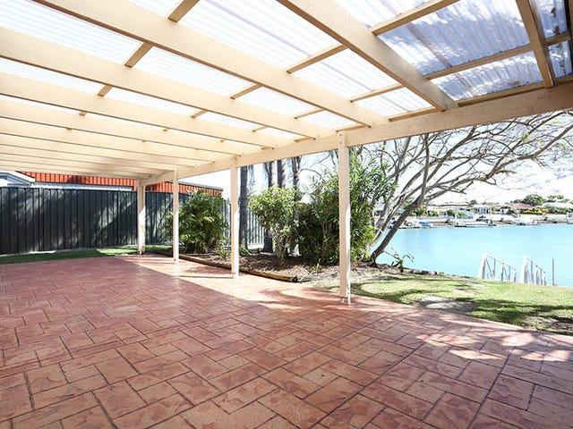 14 Port Drive, Banksia Beach, Qld 4507