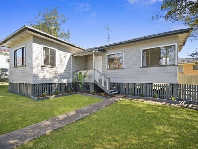 15 Ramsay Street, South Toowoomba, Qld 4350
