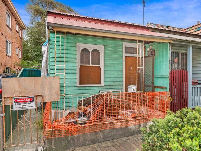 47 Camden Street, Newtown, NSW 2042