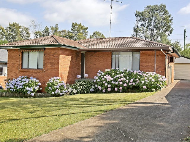 25 Bligh Avenue, Camden South, NSW 2570