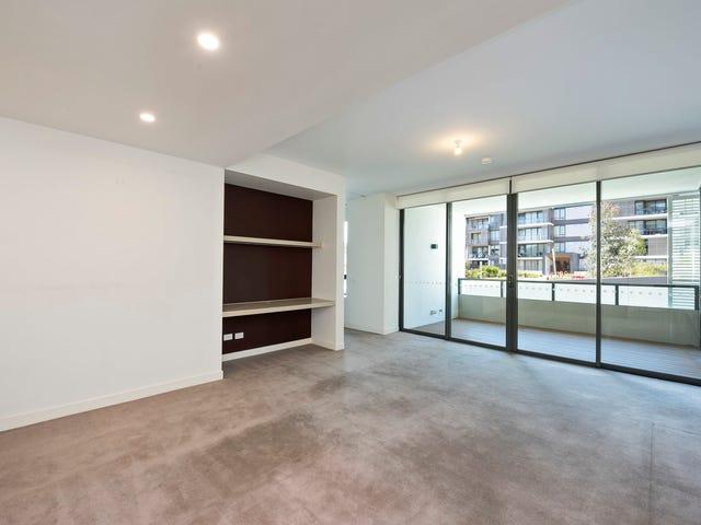101N/1 Lardelli Drive, Ryde, NSW 2112