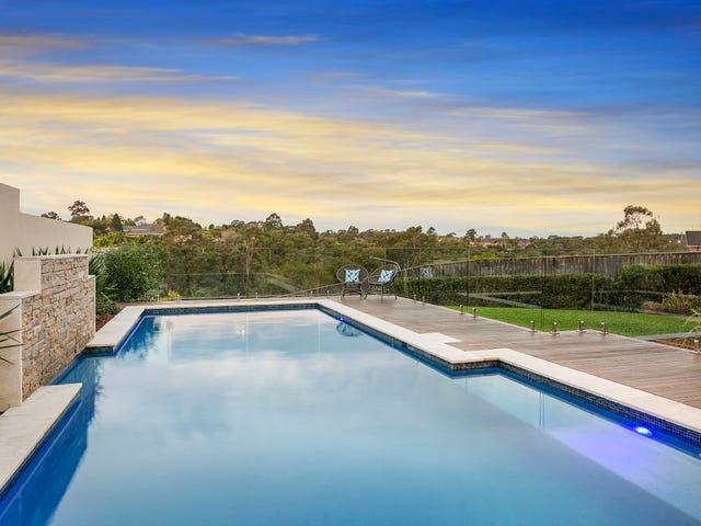 4 Antrim Place, Kellyville, NSW 2155