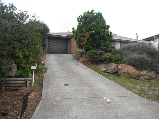 12 Barndoo Street, Hallett Cove, SA 5158
