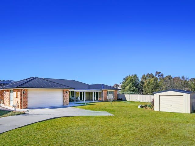28 Jarrah Court, Kelso, NSW 2795