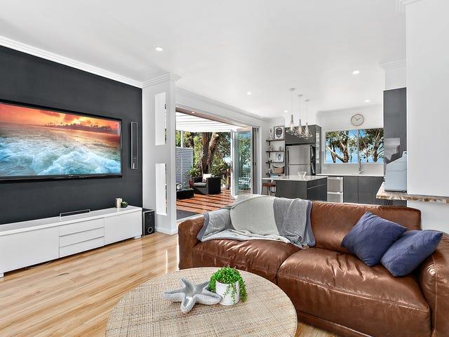 87 Stephen Drive, Woonona, NSW 2517