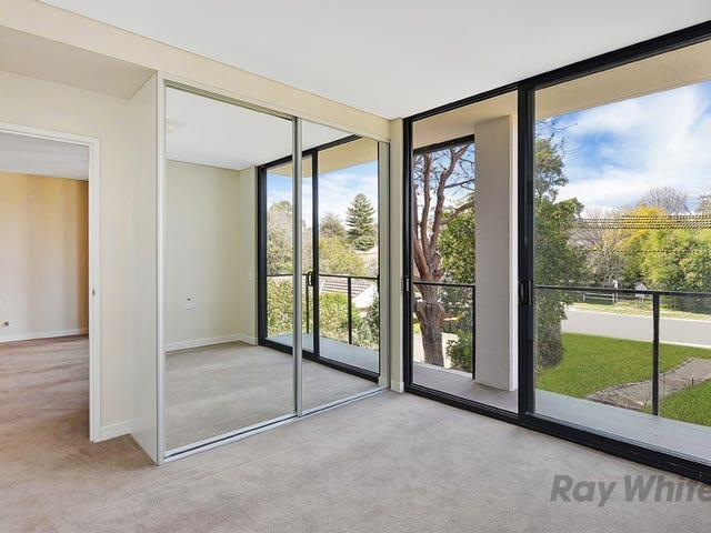 40-44 Edgeworth David Ave, Waitara, NSW 2077