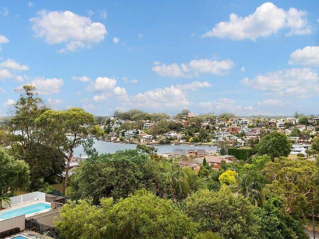 34 Wentworth Avenue, Blakehurst, NSW 2221