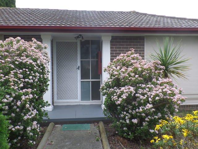 279 Edgars Road, Lalor, Vic 3075