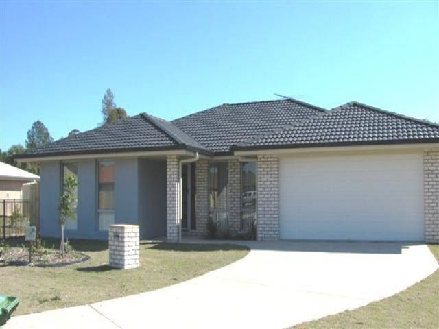 16 Shallows Place, Bellmere, Qld 4510