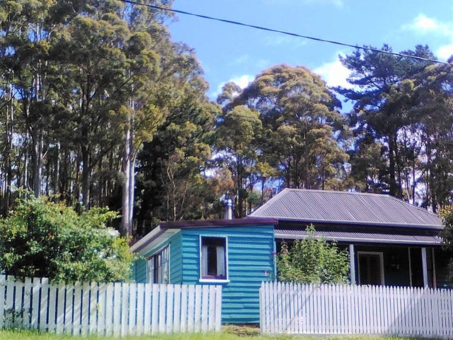 86 Main Road, St Marys, Tas 7215