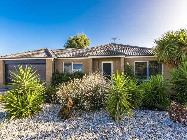 44 Martin Street, Indented Head, Vic 3223