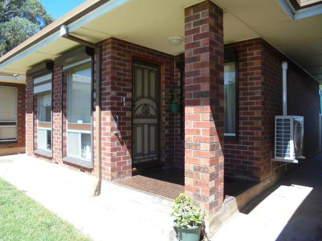 2/1 Moore Street, Prospect, SA 5082
