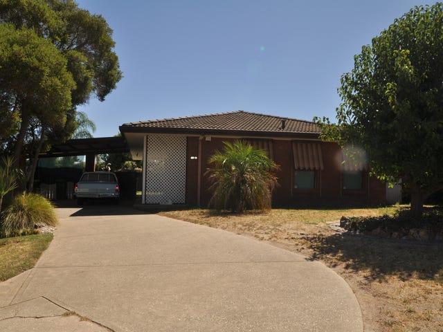 429 Romani Drive, Lavington, NSW 2641