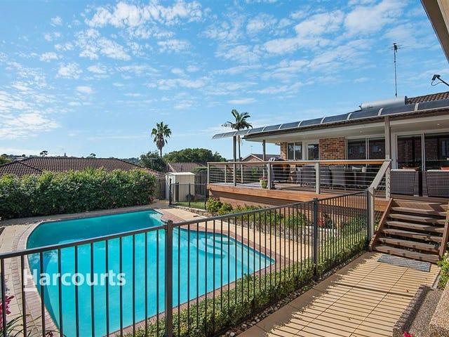 24 Oakdale Place, Baulkham Hills, NSW 2153