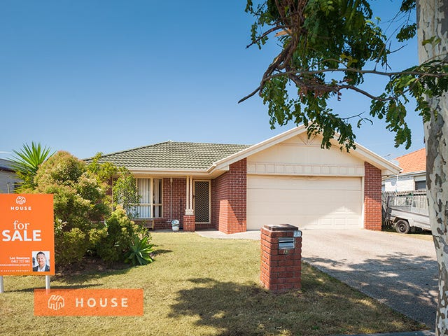 33 Allenby Drive, Meadowbrook, Qld 4131